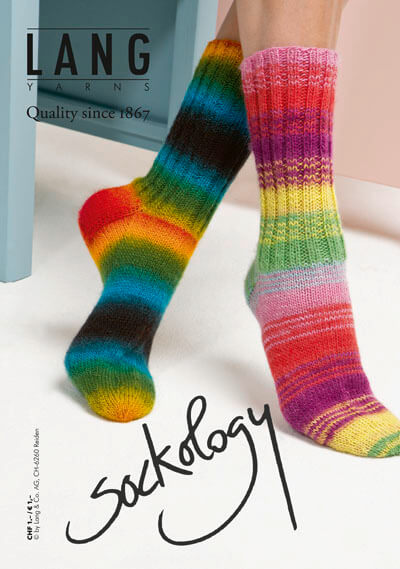 456_0060-63_sockology.indd