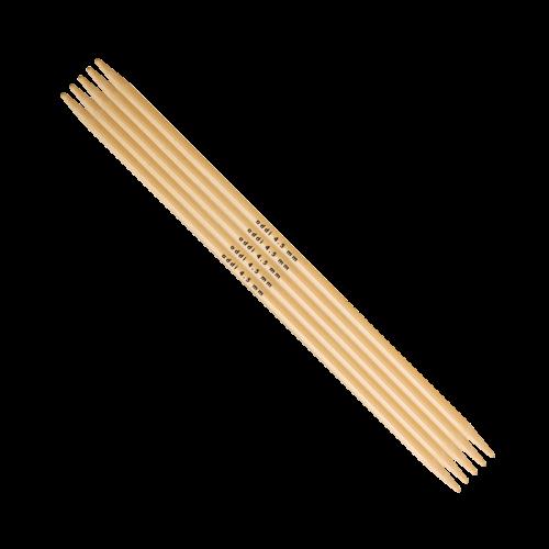 addi Nadelspiel Bambus