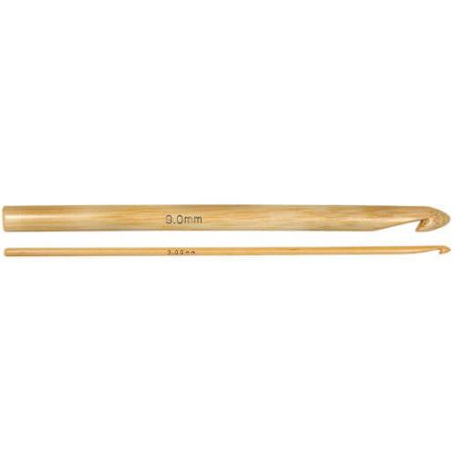 haekelnadeln-bambus-518×518