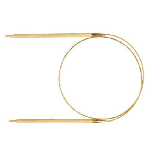 rundstricknadeln-bambus-518×518