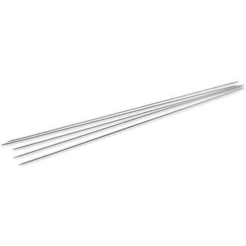 strumpfstricknadeln-stahl
