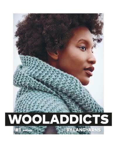 Wooladdicts_1