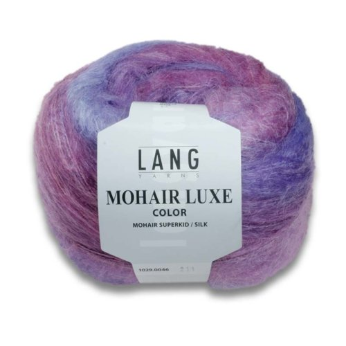 Mohair Luxe Color 1029_B_G