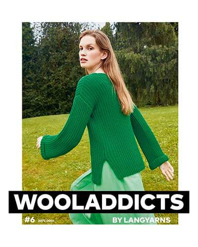 20_0997_LAN_Wooladdicts_6.indd